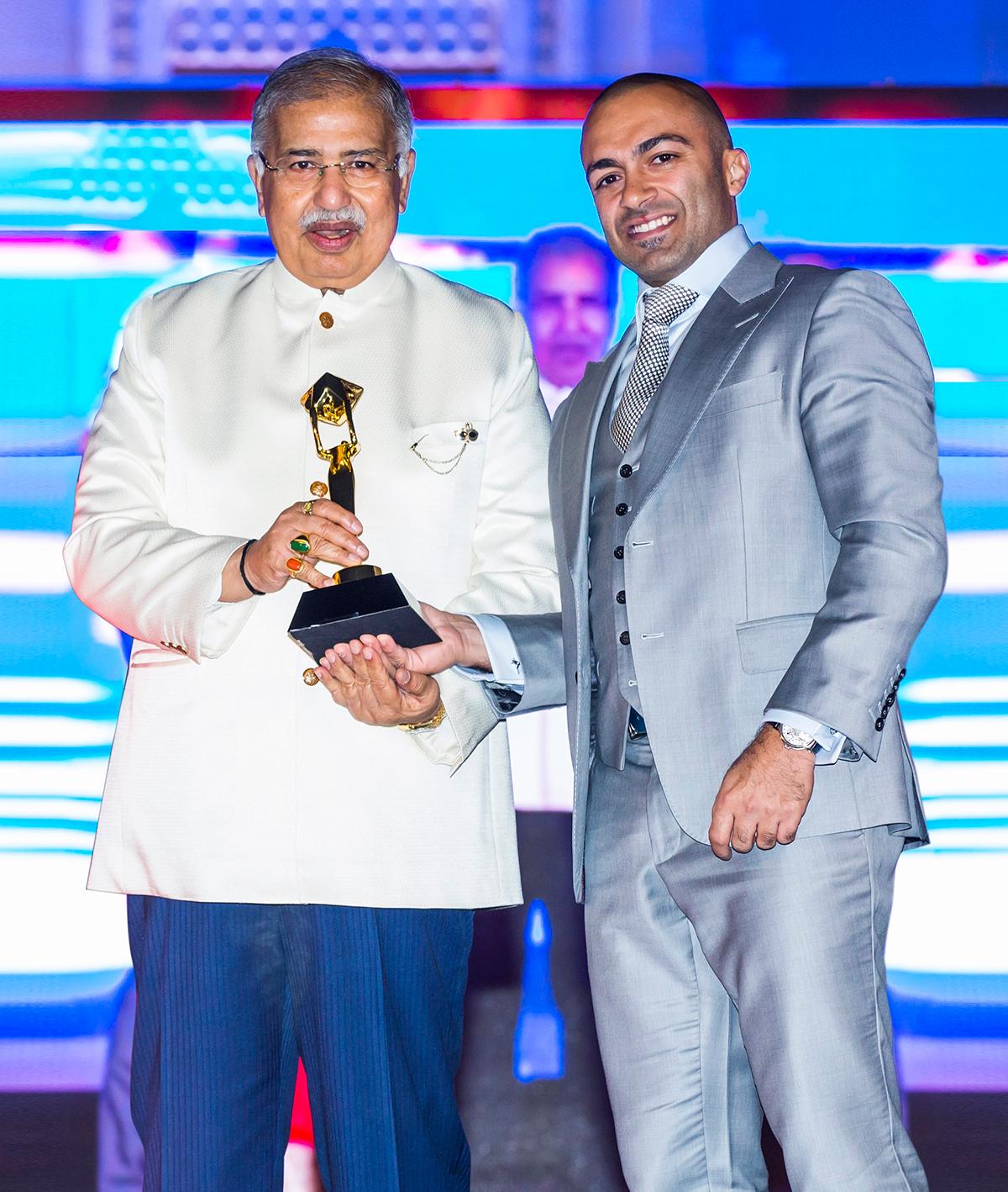 lifetime_award